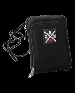 ZSK 'Cross' Pusherbag
