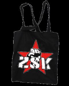 ZSK 'Stern/Faust' Beutel