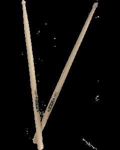 "ZSK 'Logo' Drumsticks - Signature ""Matthias"""
